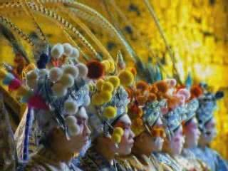 広州市:  中国:      Culture of Guangzhou
