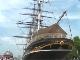 Cutty Sark (Great Britain)