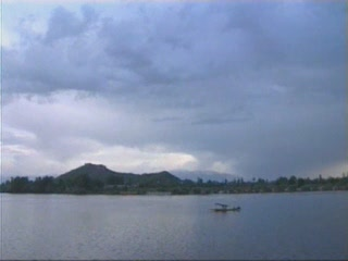 Images Dal Lake in Kashmir lake
