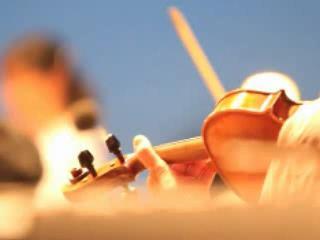 Даллас:  Техас:  Соединённые Штаты Америки:      Симфонический оркестр Далласа