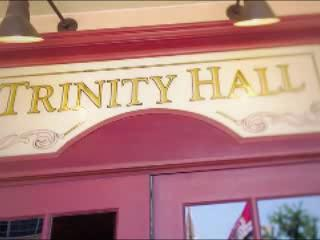 Dallas:  Texas:  United States:  