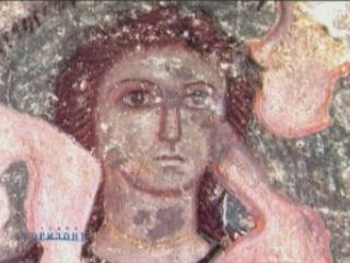 刻赤:  克里米亚:  乌克兰:      Demetra`s Crypt