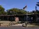 Девонпорт, Тасмания