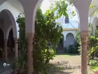 Rajasthan:  India:      Dhamli