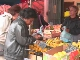 Рынок в Дижоне