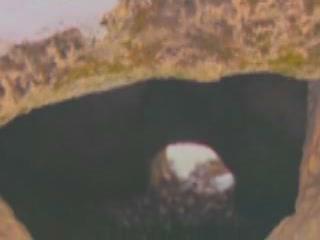 阿迪格共和国:  俄国:      Dolmens of Adygea