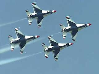 Dover:  Delaware:  United States:  