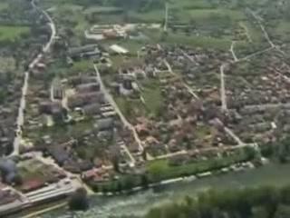 Bosnia and Herzegovina:      Dubica, Bosnia and Herzegovina