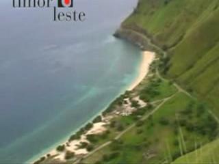 :      East Timor