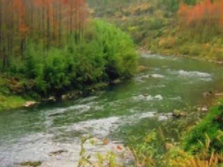 Хубэй:  Китай:      Эньши-Туцзя-Мяоский автономный округ