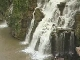 Водопад Этипотала