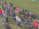 Этно фестиваль в Адыгее