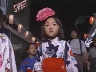 Matsumoto:  Japan:      Festivals of Matsumoto