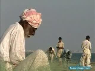Karachi:  Sindh:  Pakistan:      Fishing in Karachi