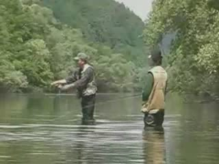 Bihac:  Bosnia and Herzegovina:  