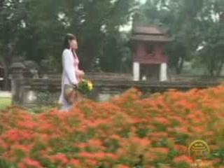 河內市:  越南:      Flora Hanoi