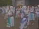 Folk Dancing in Mari El (Russia)