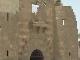 Fortress Aqaba