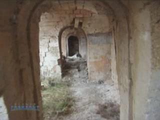 ケルチ:  Crimea:  ウクライナ:      Fortress Kerch