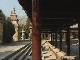 Four Gates Pagoda