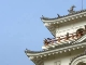 Замок Фукуяма
