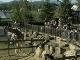 Городской зоопарк Фукуямы