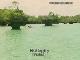 Fumba Island