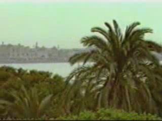 リビア:      ガート (リビア)