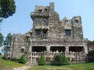 Connecticut:  United States:  