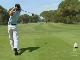 Golf in Serik