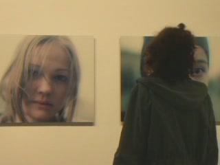 哥德堡:  瑞典:      イェーテボリ美術館