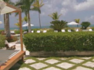 Turks and Caicos Islands:  英国:  