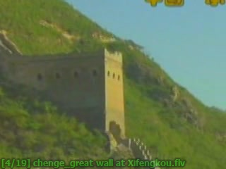 承德市:  中国:  
