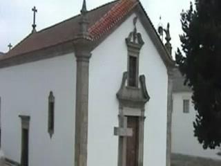 ベイラ (モザンビーク):  モザンビーク:      Greek Orthodox Church in Beira