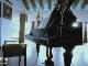 Музей фортепиано на острове Гуланъюй