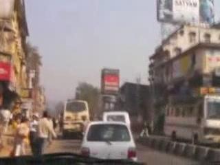 Assam:  India:      Guwahati