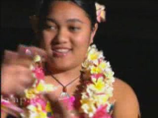 Тонга:      Острова Хаапай