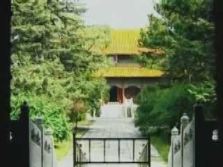 Heilongjiang:  China:      Harbin