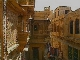 Haveli in Jaisalmer (印度)
