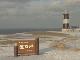 Hokkaido Lighthouses