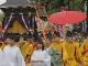 Фестиваль Храма Хоккайдо