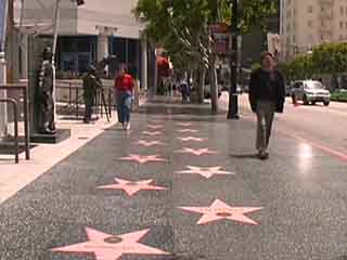 Los Angeles:  California:  United States:  