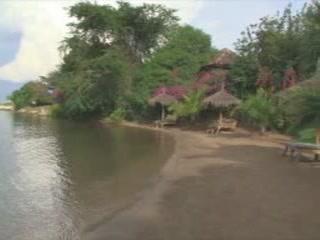 吉塞尼:  卢旺达:      Hotel Malahide Paradis