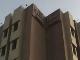 Hotel Mena in Riyadh