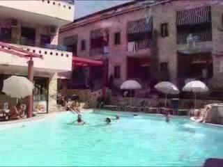 Кассандра:  Халкидики:  Греция:      Отель Филоксения Спа в Пефкохори