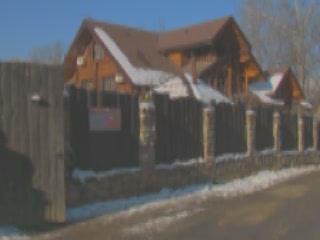 阿迪格共和国:  俄国:      Hotel in Kamennomostsky Village