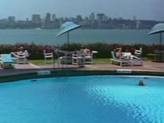 Maharashtra:  Mumbai:  India:  