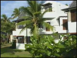 斐济:      Hotels in Fiji