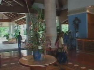 ゴア州:  インド:      Hotels in Goa