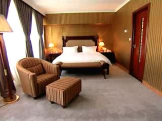 Dushanbe:  塔吉克斯坦:      Hotels of Dushanbe
